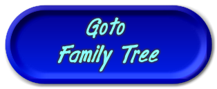 Goto Family Tree
